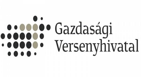 Megszületett a GVH döntése, lezárult a Szallas.hu vizsgálata