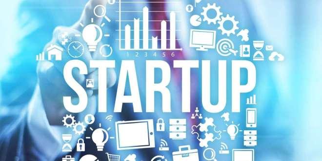 Tizenkét startuppal zár az első magyar hardver fókuszú befektető