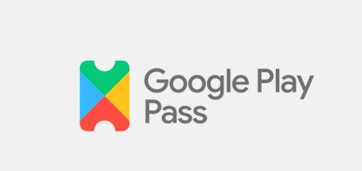 Megérkezett Magyarországra a Google Play Pass