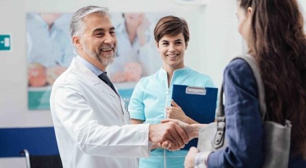 Így gyógyíthatók hatékonyan a krónikus betegségek