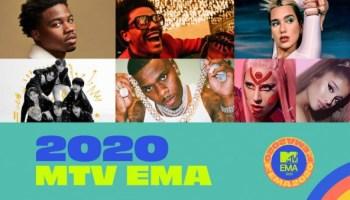 vízió 2020 néz online