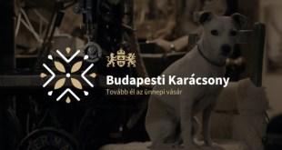 Online platformra költöznek a Vörösmarty téri Karácsonyi Vásár kézművesei