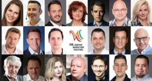 Januárban újra Magyar Marketing Fesztivál