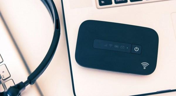 Ingyenes 100GB adatforgalmat biztosít a Telenor az otthoni Hipernet-felhasználóknak