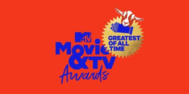 Negyven év legjobb popcorn mozijait díjazza az MTV