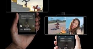 Így készíts profi videókat telefonnal
