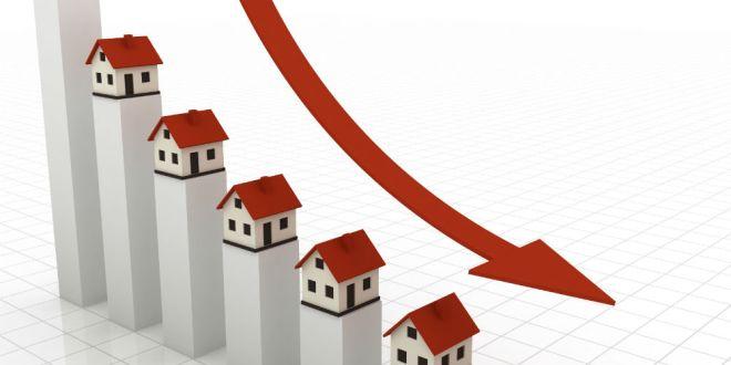 Meddig csökkenhetnek az ingatlanárak Budapest belvárosában?