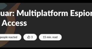 A hiányzó láncszem: kódolási hasonlóságok a SolarWinds elleni támadáshoz használt Sunburst malware és a Kazuar hátsó kapu között