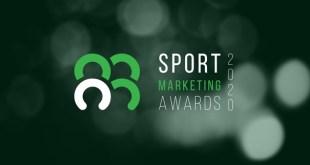 Továbbra is lehet pályázni a magyar Sportmarketing Díjra!