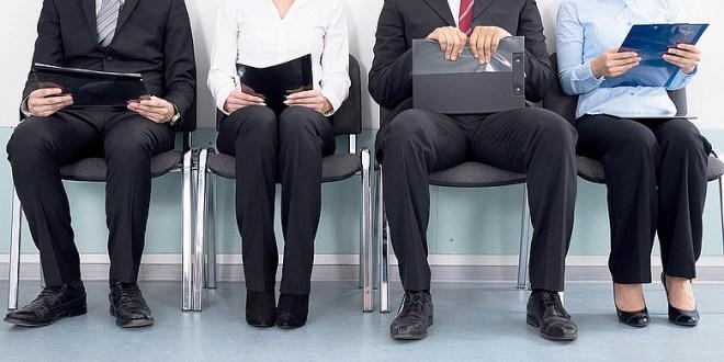 ez vár 2021-ben a munkaerőpiacra