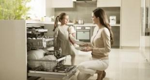 Fertőtlenítési tippek otthonra