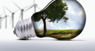 A szén-dioxid kibocsátás alig csökken a járvány alatt