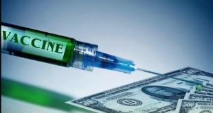 Segít a vakcina a belvárosi ingatlanpiacon is?