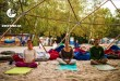 Everness Nomád – önismereti fesztivál a természetben