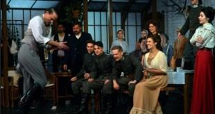 Újra nyitva a színház! – premierekkel, közönségkedvencekkel tér vissza a miskolci színház