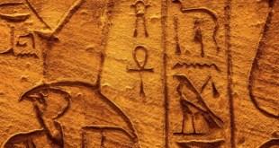 PÁRATLAN UTAZÁS AZ UNESCO VILÁGÖRÖKSÉG KINCSEINEK NYOMÁBAN