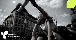 Freeszemle – a Freeszfe fesztivál