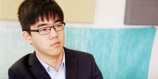 A 16 éves kanadai Kevin Chen nyerte a Liszt Ferenc Nemzetközi Zongoraverseny fődíját