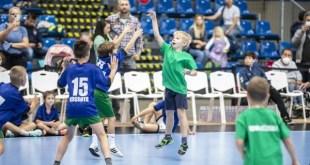 """Grand Handball Day: """"Ez tényleg igazi ünnep volt"""""""