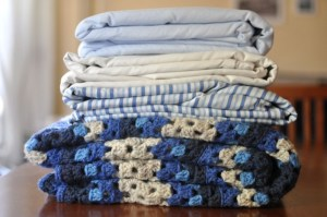 pss_sheets_blankets-702x466