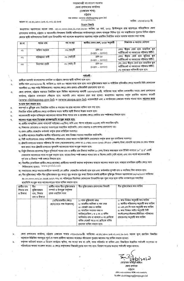 chittagong dc 2[1]
