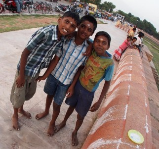 Photo requests - Madurai, Tamil Nadu, India