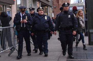 Porklife (New York, 2011)