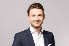 Guido Heuer, Mitglied des Landtages von Sachsen-Anhalt