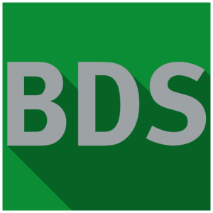 BDS_FAVICON_512px