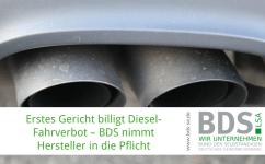BDS-SA-diesel-gipfel-berlin-bds