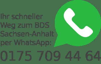BDS_SA-WhatsApp-Banner