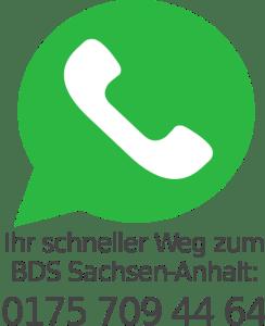 BDS_SA.DE-WhatsApp-Banner