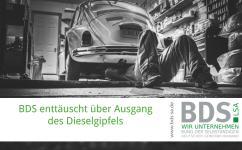 Blogcover-BDS-SA.de-Bund-Selbststaendig-dieselgipfel-ergebnis