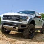 Press Release 203 10 14 Ford Raptor 4 Lift Kits Bds