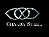 Chakda Steel