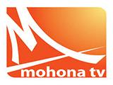Mohona-TV