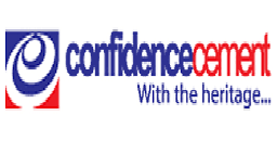 Confidence Cement Ltd.