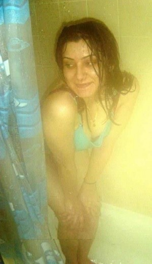 drunk nude indian girls