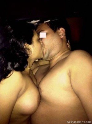 Question not Desi indian kissing and fucking amusing information