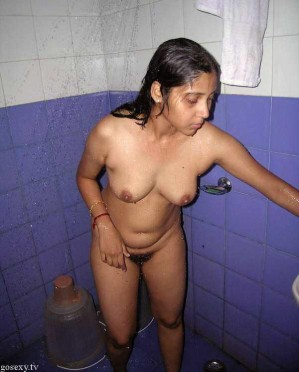 indian nude bhabhi pictures