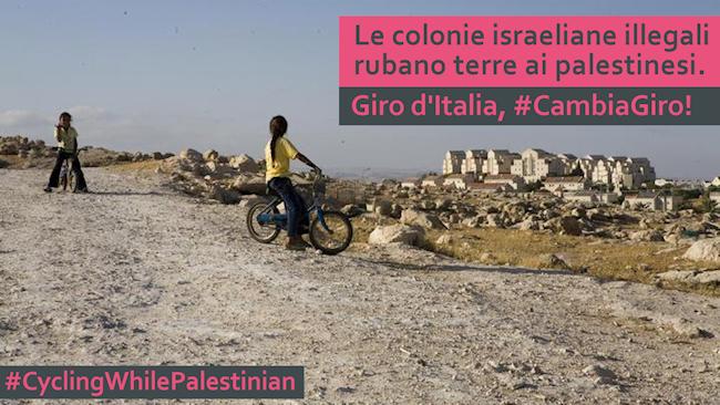 cyclingwhilepalestinian colonia 650