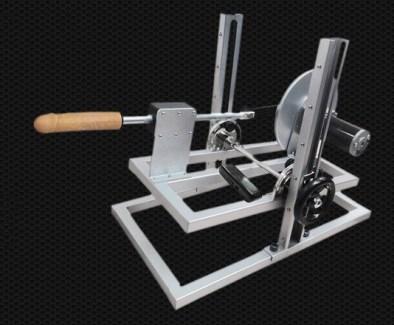 Fickmaschine4