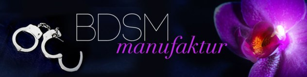 bdsm manufaktur
