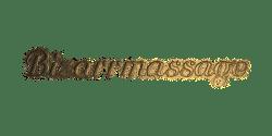 Bizarr Massage
