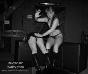 BDSM spanking bok