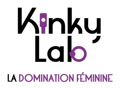 Kinky Lab sur le thème de la domination féminine