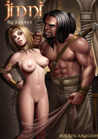 3d sex torture