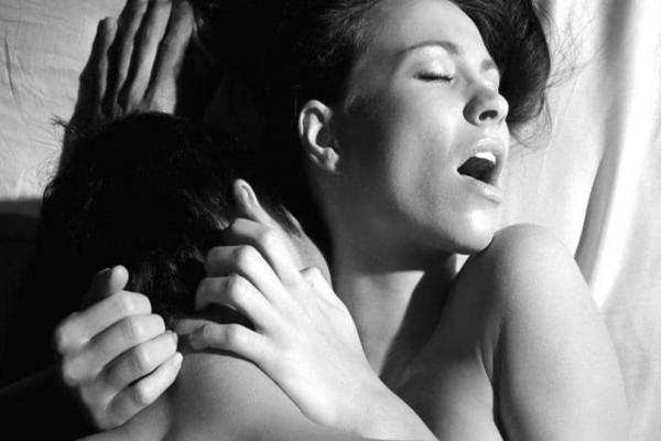 Όταν η ερωτική φαντασίωση γίνεται εμμονή! - SEX
