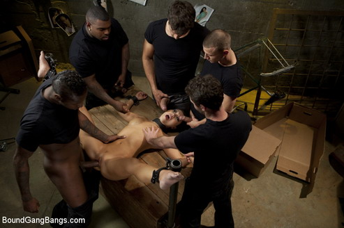 french anal hard casting