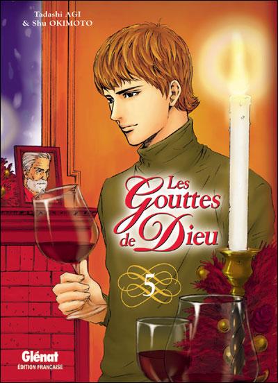 gouttes-de-dieu-t5-cv